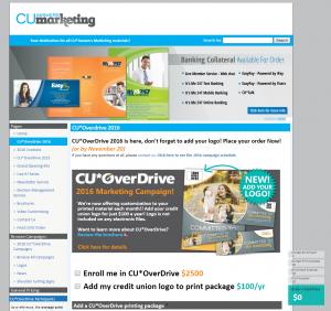 marketing.cuanswers.com 2015 refresh