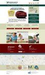 Greensboro Municipal FCU home page
