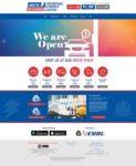 IBEWUW FCU Home Page
