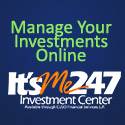 It's Me 247 Investment Center