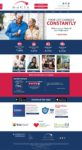 MidUSA Webiste Home Page