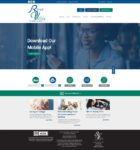 my river valley cu launches new website