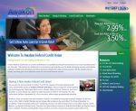 awakonfcu.net